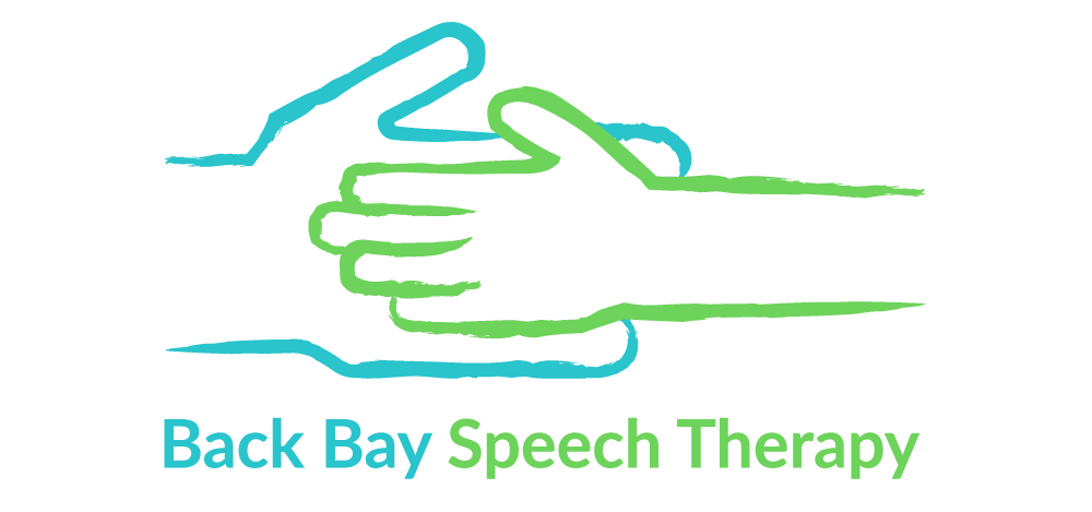 Back Bay Speech Therapy